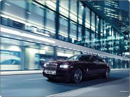 rolls royce ghost 2015 wallpaper. rollsroyce motor cars announced the launch of ghost vspecification a limited series and extended wheelbase that rolls royce 2015 wallpaper