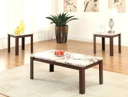 coffee table and end table set coffee table and end table set ikea
