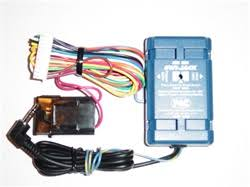 harley davidson radio wiring harness diagram images harley davidson car radio stereo install installation wiring harness