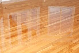 diffe wood grades also e into play when determining your hardwood floor installation in camas there are five grades that range from clear