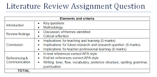 Introduction and Literature Review essay on organic farming in english keys