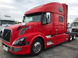 2018 volvo 760 truck. beautiful 2018 new 2018 volvo vnl64t780 to volvo 760 truck