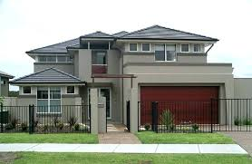 home exterior painting app best exterior house paint colors painting apps for home exterior colour app