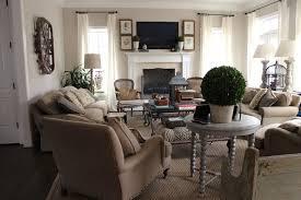 cozy living room with tv. Cozy Living Room Ideas Plus Flatscreen Tv With F