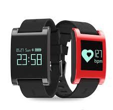 Track My Blood Pressure Kaload Dm68 Ip67 Waterproof Fitness Tracker Blood Pressure Heart