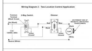 lutron 3 way dimmer wiring diagram Lutron 3 Way Dimmer Wiring Diagram wiring diagram lutron tgcl 153ph iv readingrat net lutron 3 way dimmer switch wiring diagram