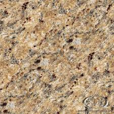 giallo veneziano gold granite kitchen countertop ideas giallo veneziano granite countertop pictures