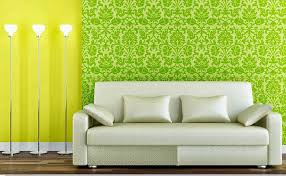 Small Picture Awesome Color Paint Tips Wall Combined With Flat Yellow Wall