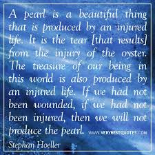 Quotes About Pearls And Friendship Inspirational Quotes About Pearls 67