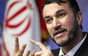 طهران - إيران تبلغ امريكا تجاوزات اسرائيل وتتوعد بالرد