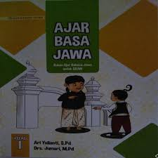 Jawaban bahasa jawa kelas 9 halaman 19 kurikulum 2013 brainly co id. Buku Bahasa Jawa Kelas 8 Kurikulum 2013 Dunia Sekolah Id
