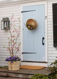 lodi garage doorsLadies Tea Party Clip Art  Lodi Garage Door offers different