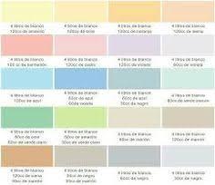 63 Best Pantone Images Pantone Pantone Color Color