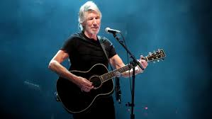 Pink Floyd's Roger Waters on Fighting Trump With Tour, Album - Rolling Stone