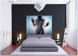 Modern Bedroom Styles Bedroom Luxurious En Suite Bath Furniture Modern Bedroom Design