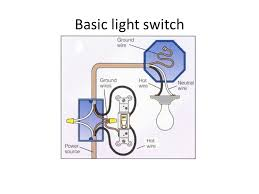 3 speed ceiling fan pull chain switch wiring diagram solidfonts hampton bay ceiling fan 3 speed switch wiring diagram ewiring