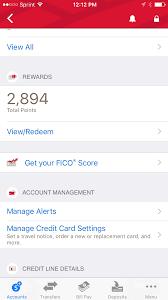 rewards redeem travel rewards