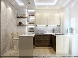 Led Kitchen Ceiling Light Fixtures Kitchen Ceiling Lighting Options Middot Track Lighting For Kitchen