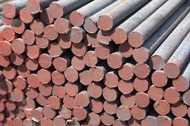 Mild Steel Round Bar Weight Chart Mild Steel Round Bar Stocks Metal Supplies