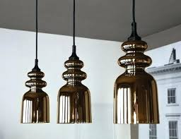full size of home improvement ceramic chandelier italian transitional lighting small chandeliers for low ceilings inspiring