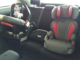 graco turbobooster car seat best of high back booster seat cover photos graco turbobooster car seat
