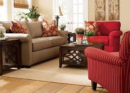 256 best red and brown living room images on Pinterest | Accent pillows,  Decorative throw pillows and Cushions