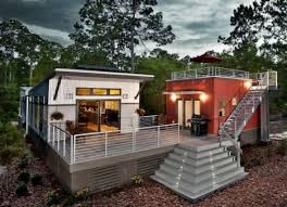 Small Picture Clayton i house Modern Prefab Built in Sustainable Community