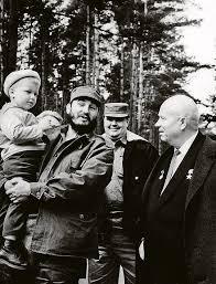 у фиделя кастро в россии нашелся внебрачный сын