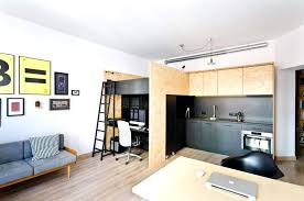 Apartment Smart Awesome Modelina Small And Smart Apartment Decor Home  Design And Decor Review