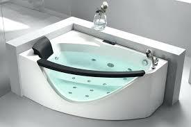 40 inch bathtub best small modern bathtubs 40 wide bathtub 40 inch wide bathroom mirror