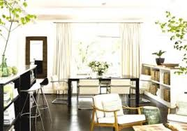 portland mid century modern furniture. Design Portland Mid Century Modern Of Furniture I
