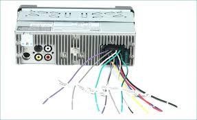 boss audio wiring pin diagram good place to get wiring diagram • boss audio wiring harness wiring diagrams schematic rh 6 pelzmoden mueller de bose car stereo wiring