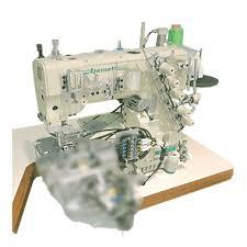 Yamato Sewing Machine Usa
