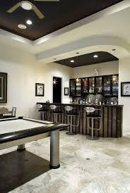 custom home bar furniture. Jauregui Architects, Interiors \u0026 Construction: Portfolio Of Luxury Custom Homes Home Bar Furniture
