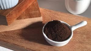 diy cafe 16 9
