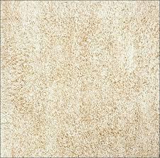 Carpet Texture Tutorial Carpet Vidalondon