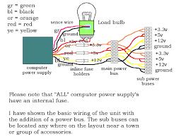 power supply wiring diagram meetcolab power supply wire diagram power auto wiring diagram schematic 780 x 600