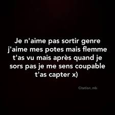 Textes Citations Amour At Citationsmb Instagram Profile Picdeer