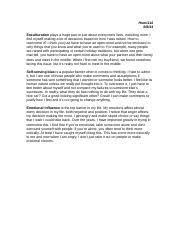 life passion essay goals scholarship