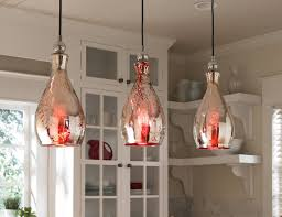 pendant lights cool industrial mini pendant light lamp plus with cabinet and blinds and shelf