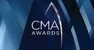 The 51st Annual Cma Awards Bridgestone Arena