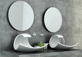 modern bathroom sink. Modern Bathroom Sink T