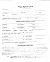 medical patient registration form greatsmilefamilydentistry new patient registration forms for vawebs