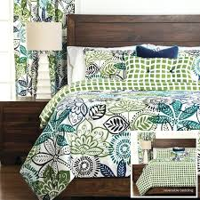 sis covers duvet cover sis covers bedding sets sis covers english garden duvet set siscovers best made