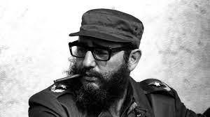 Cuban leader Fidel Castro dies aged 90