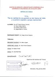 Final Acceptance Certificate Format 2 Keralapilgrim Centers
