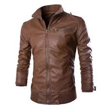 brown men s slim fit leather jacket1 800x800 jpg