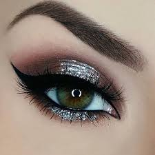 make up is like most fashion and beauty s a constantly changing world where new trends e in every few months one of the biggest hits of recent