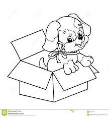 Small Picture Coloring Pages Clip Art Christmas Bow Coloring Page Breadedcat