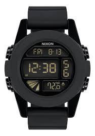 Nixon Watch Display Stand Simple Unit Men's Watches Nixon Watches And Premium Accessories
